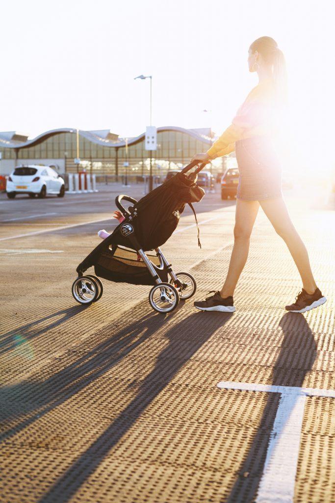 Slay Motherhood With These 8 Easy Tips To Help Save Your Sanity - SlayAtHomeMother.com