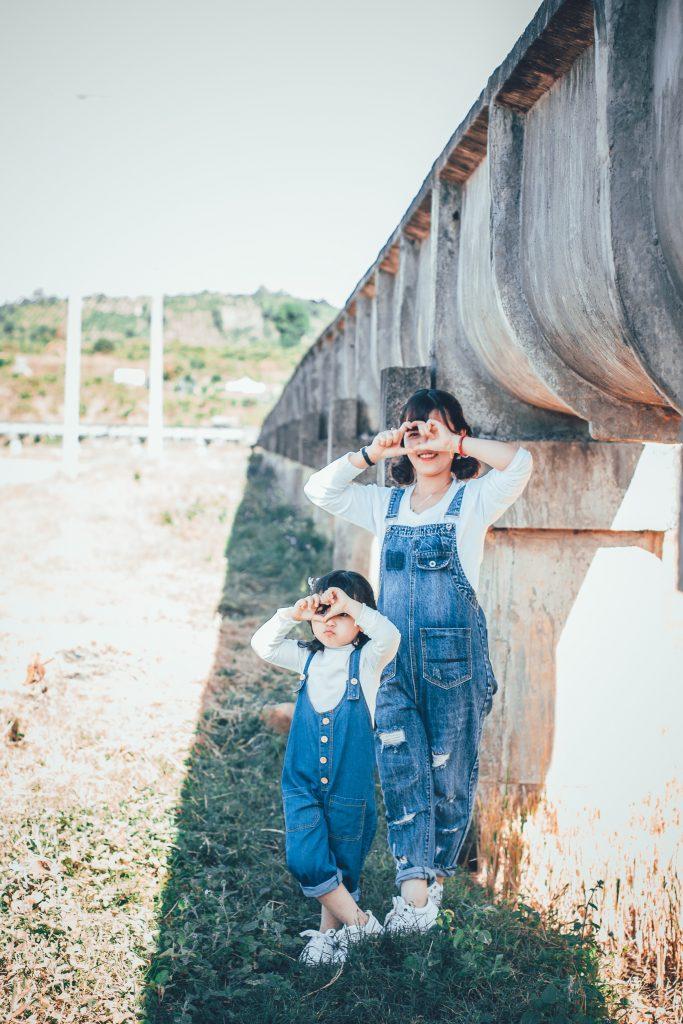 Self Care Activities For Parents - SlayAtHomeMother.com