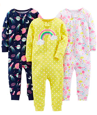 Toddler Christmas Gift Guide - SlayAtHomeMother.com