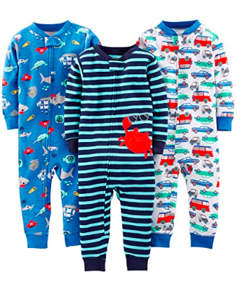 Toddler Christmas Gift Guide - SlayAtHomeMother.com
