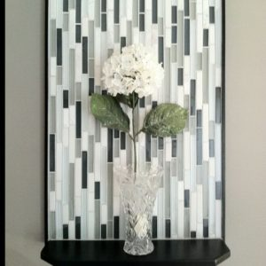 DIY Home Projects You can Do For Under $50 - slayathomemother.com