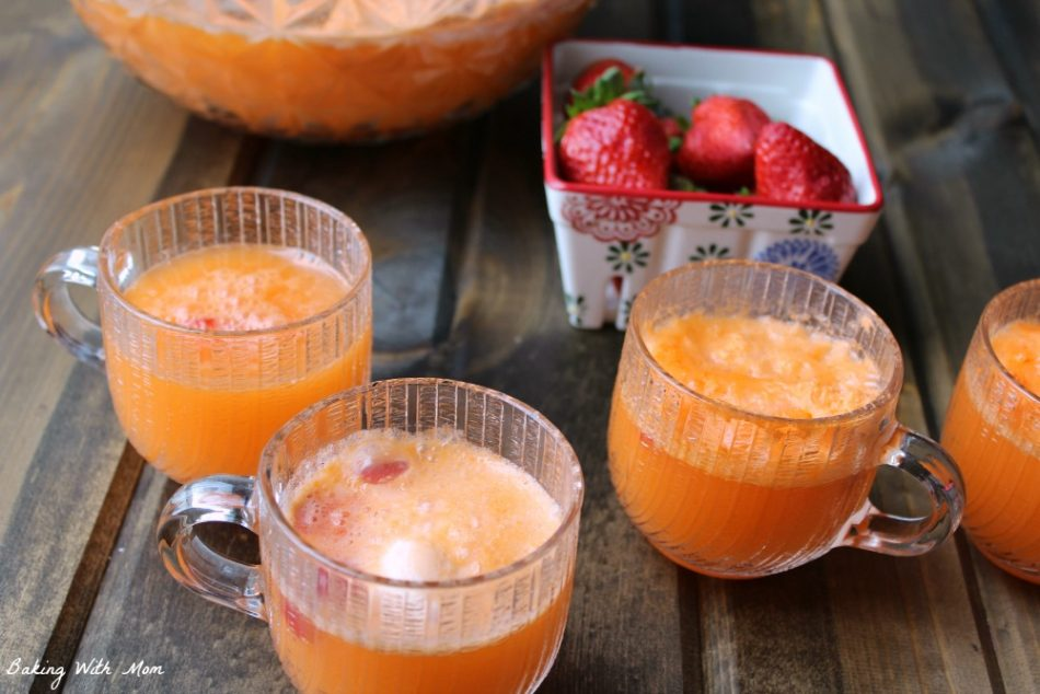 3-ingredient-punch-fb-950x634