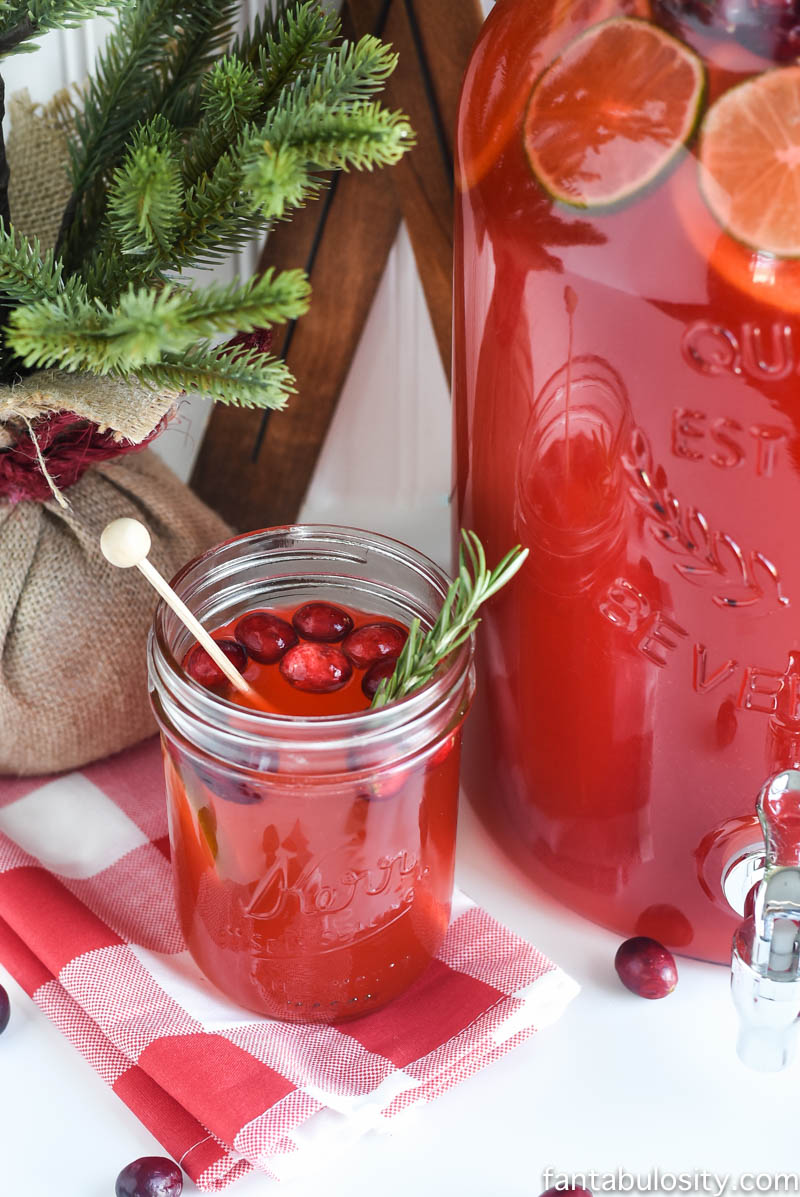 The-BEST-Punch-Recipe-6