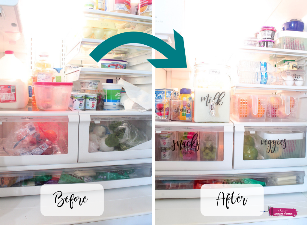 how-to-clean-fridge