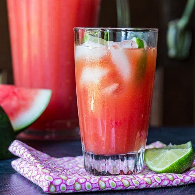 glass-of-watermelon-rum-punch