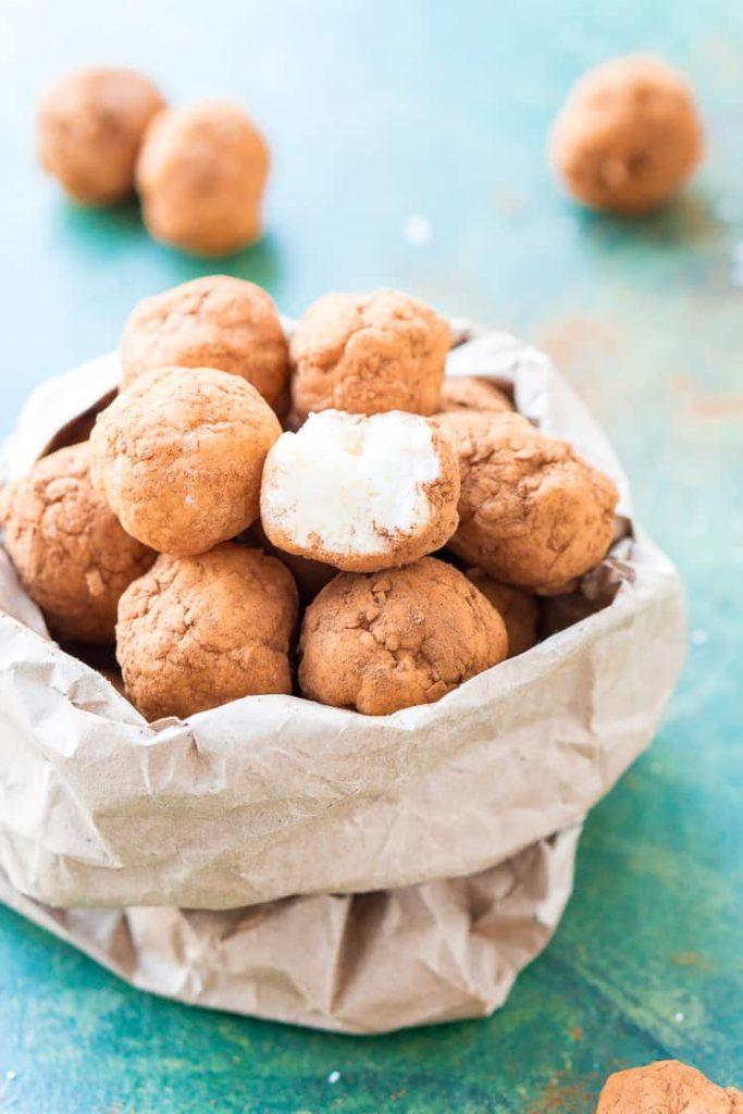irish-potato-candy-recipe-4 from SugarAndSoul.com - SLAYathomemother.com