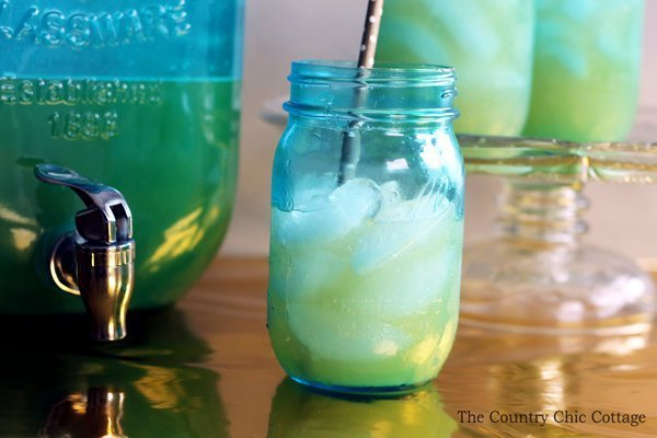 lemonade-party-punch-003