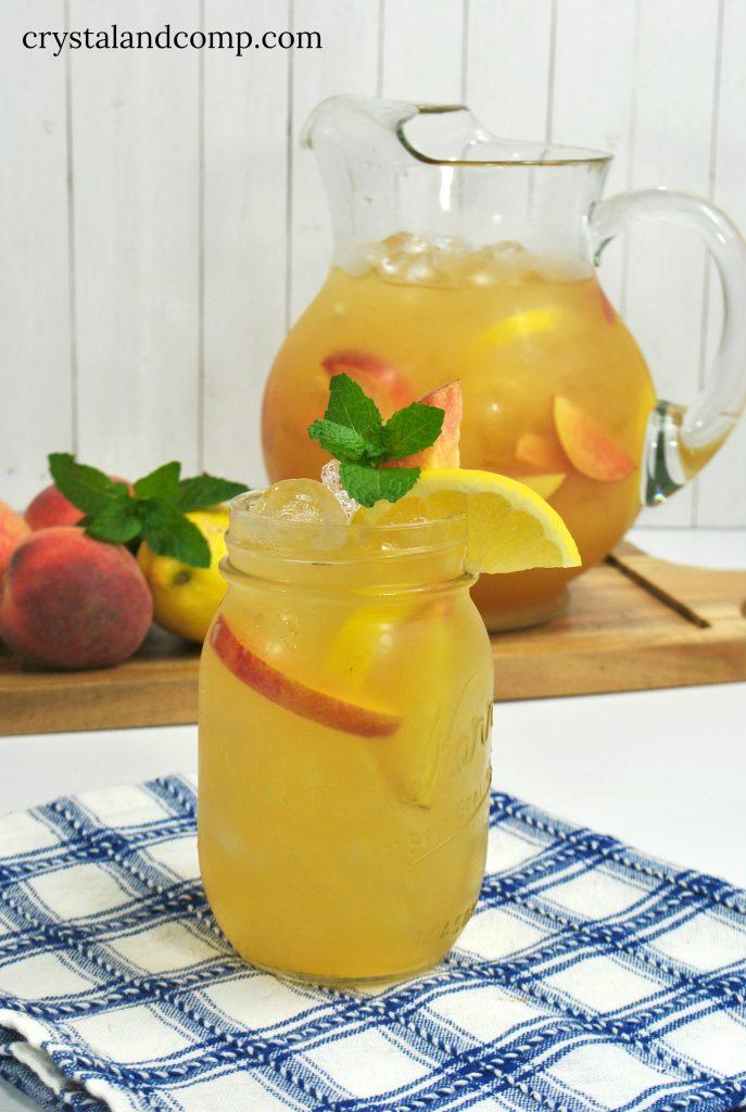 peach-lemonade-recipe-687x1024