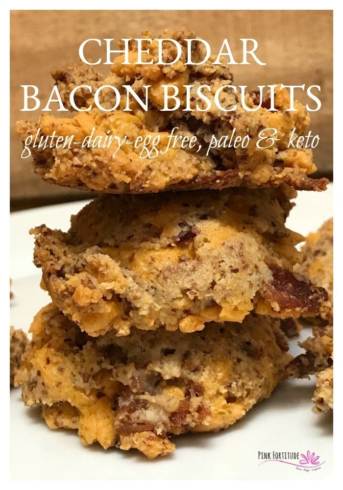 Cheddar-Bacon-Biscuits
