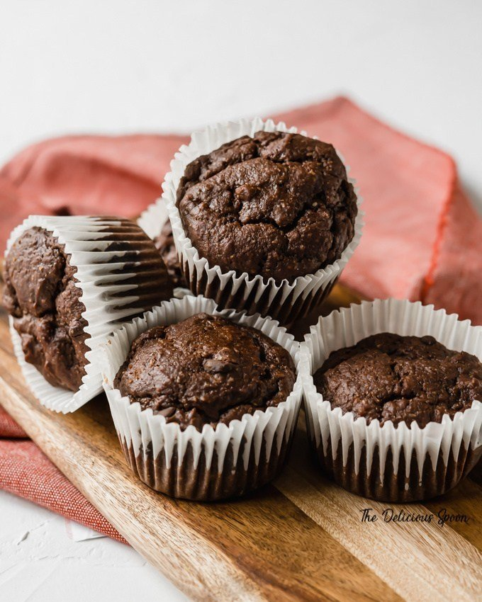 Choco-Chip-Banana-Muffin-Recipe-4-w-wm