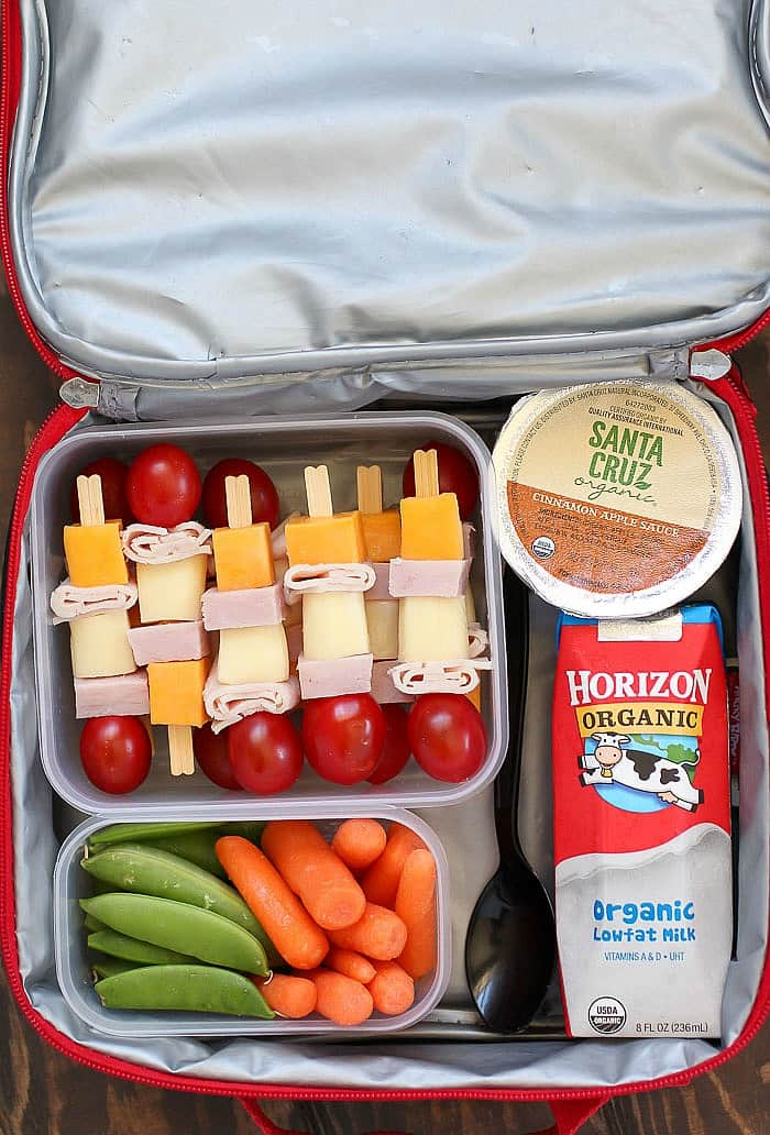 Fun-Cheese-Turkey-Kebabs-Lunchbox-Idea-5