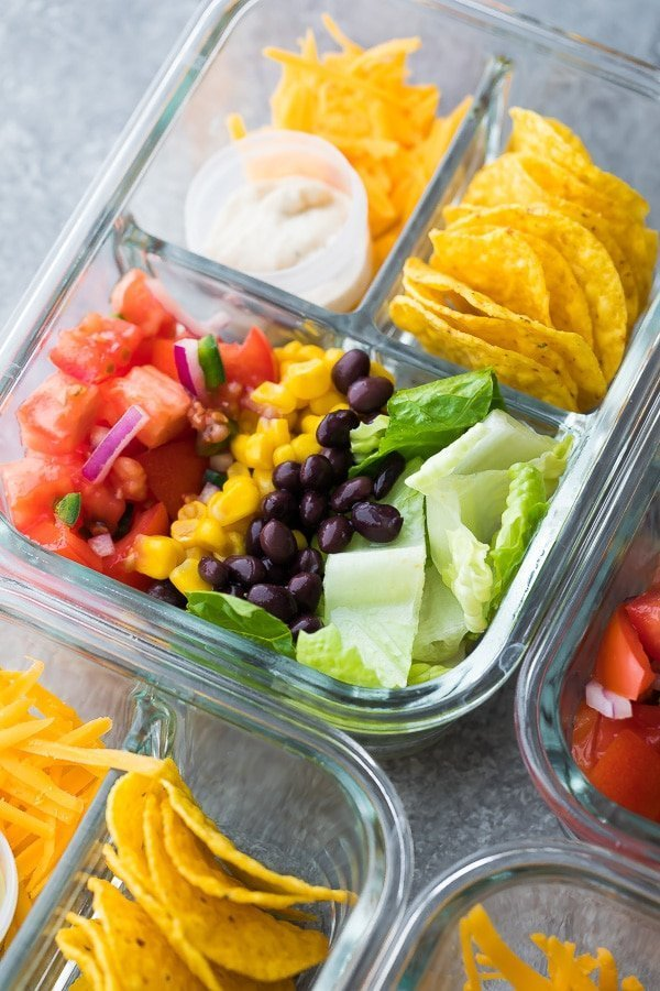 Taco-Salad-Bento-Lunch-Box-2