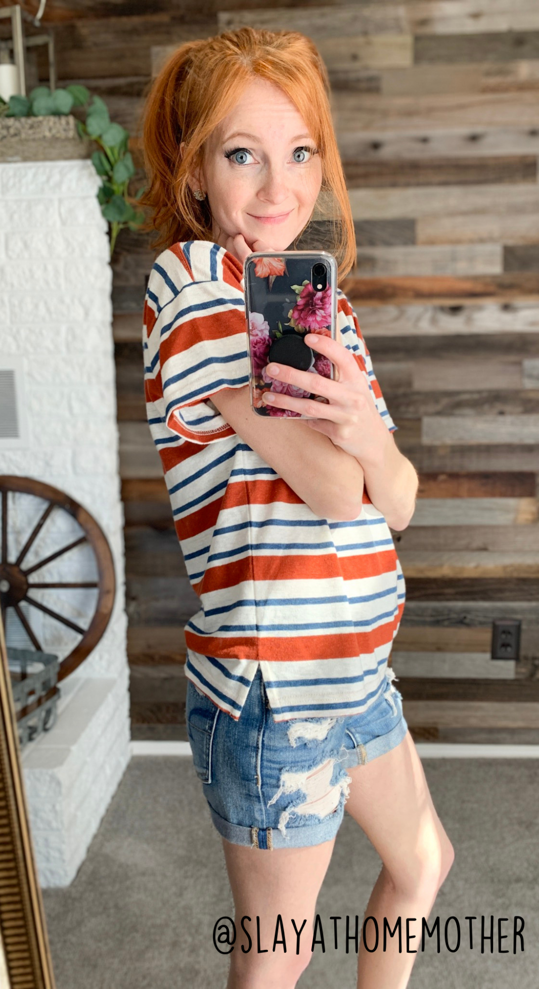 Cute Spring Outfits for 2019 - Slay At Home Mother