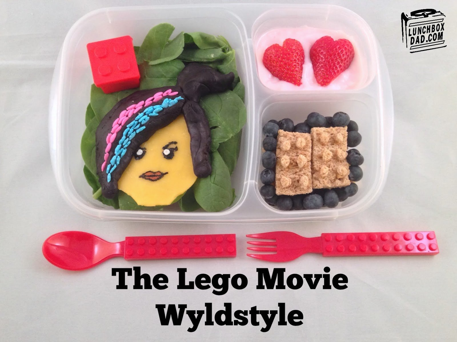 lego-movie-wyldstyle-2