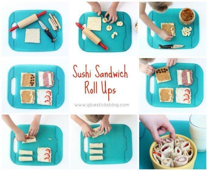 sushi-sandwich-roll-ups
