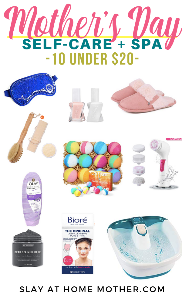 Mother's Day Gifts 2019 - SLAYathomemother.com (3)