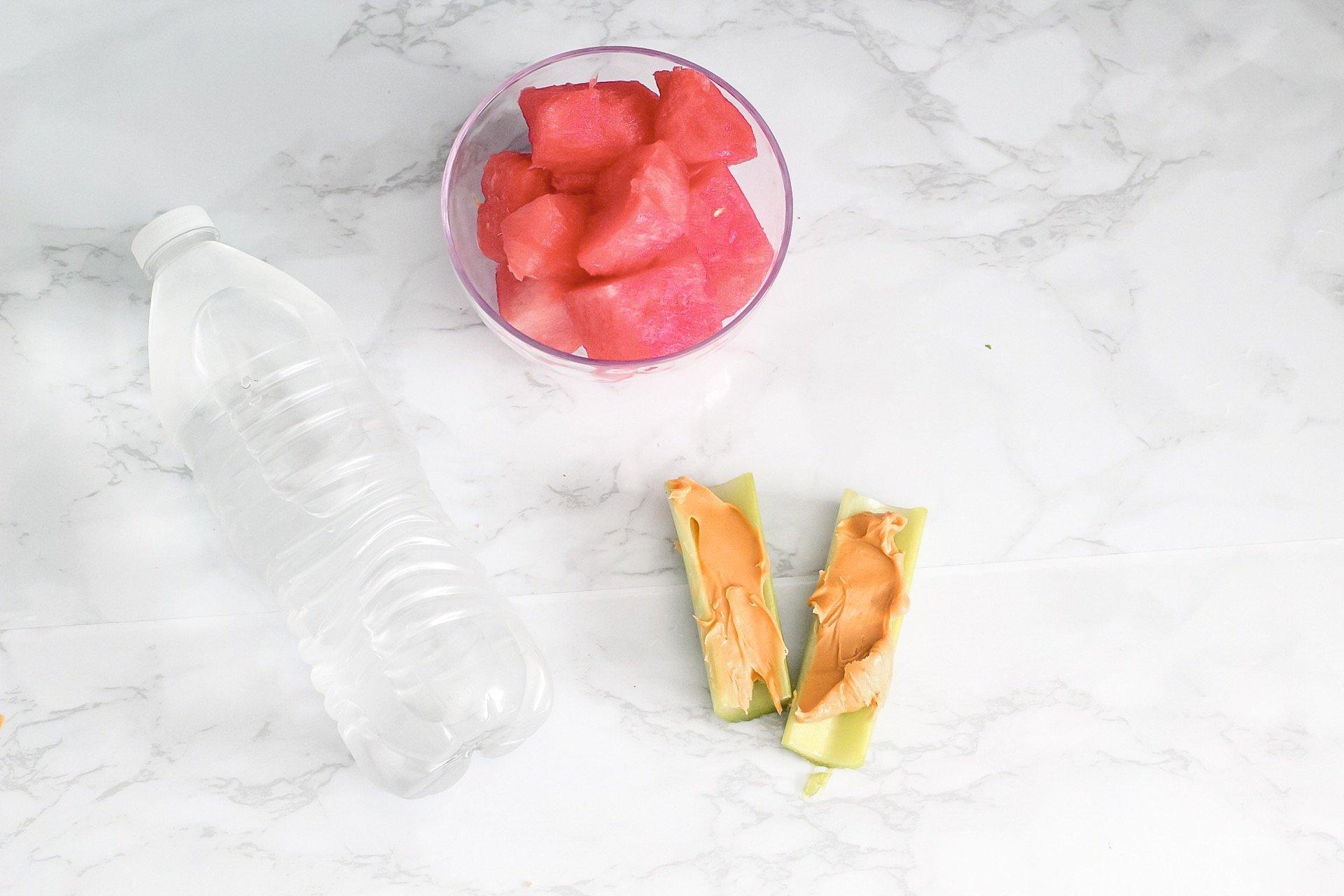 pregnancy diet water 2