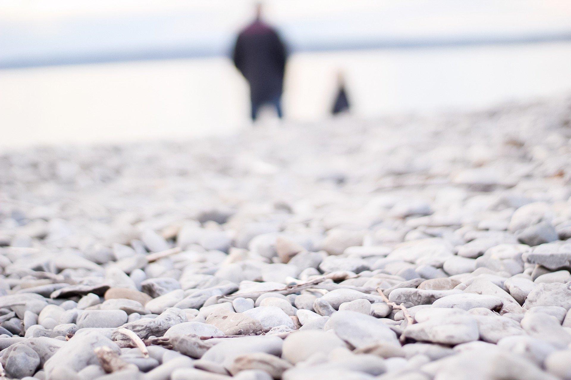 stone beach petoskey mi