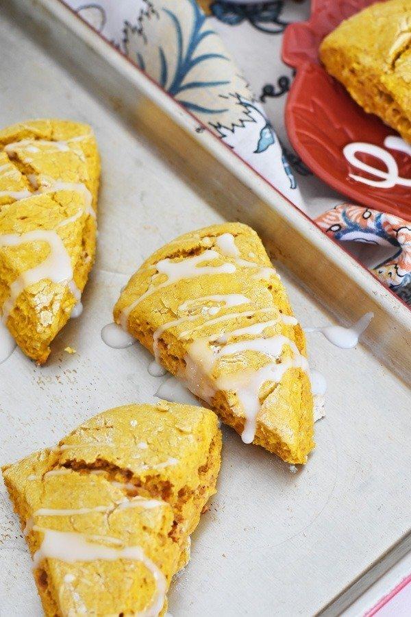 Pumpkin-scones-recipe