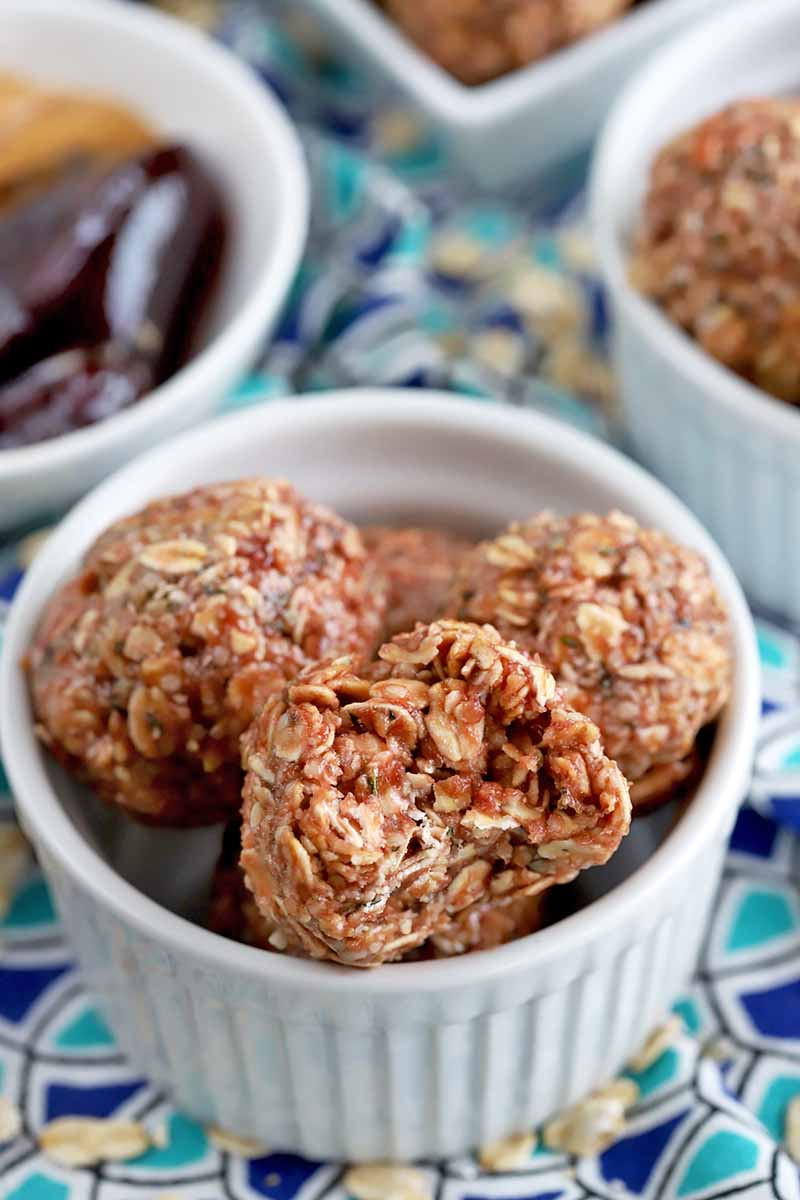 No-Bake-Peanut-Butter-and-Jelly-Balls