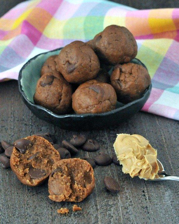 Triple-Almond-Cookie-Dough-Bites
