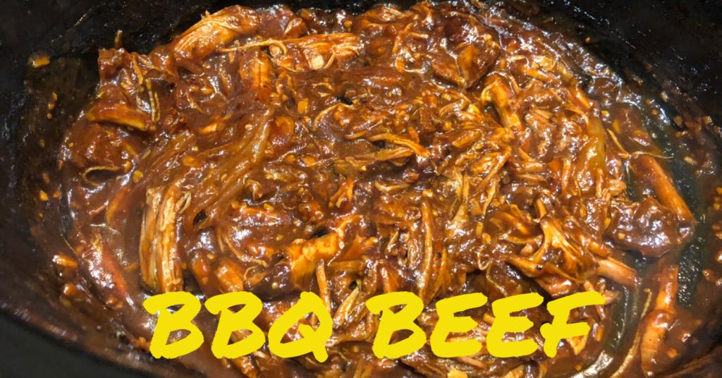 bbq-beef-sandwiches