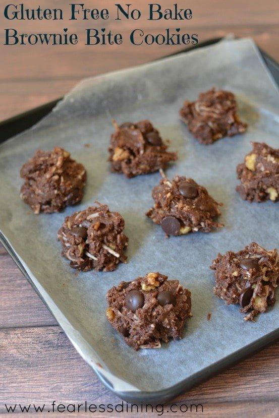 brownie-bite-cookie