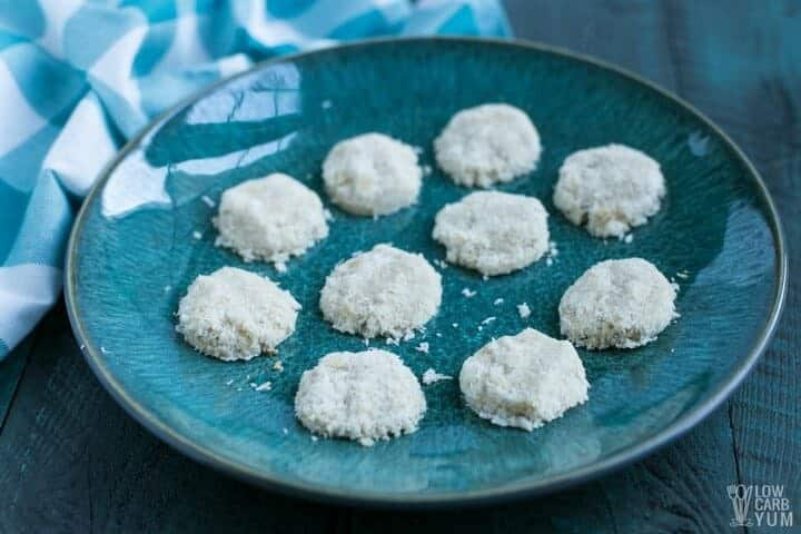 no-bake-coconut-cookies