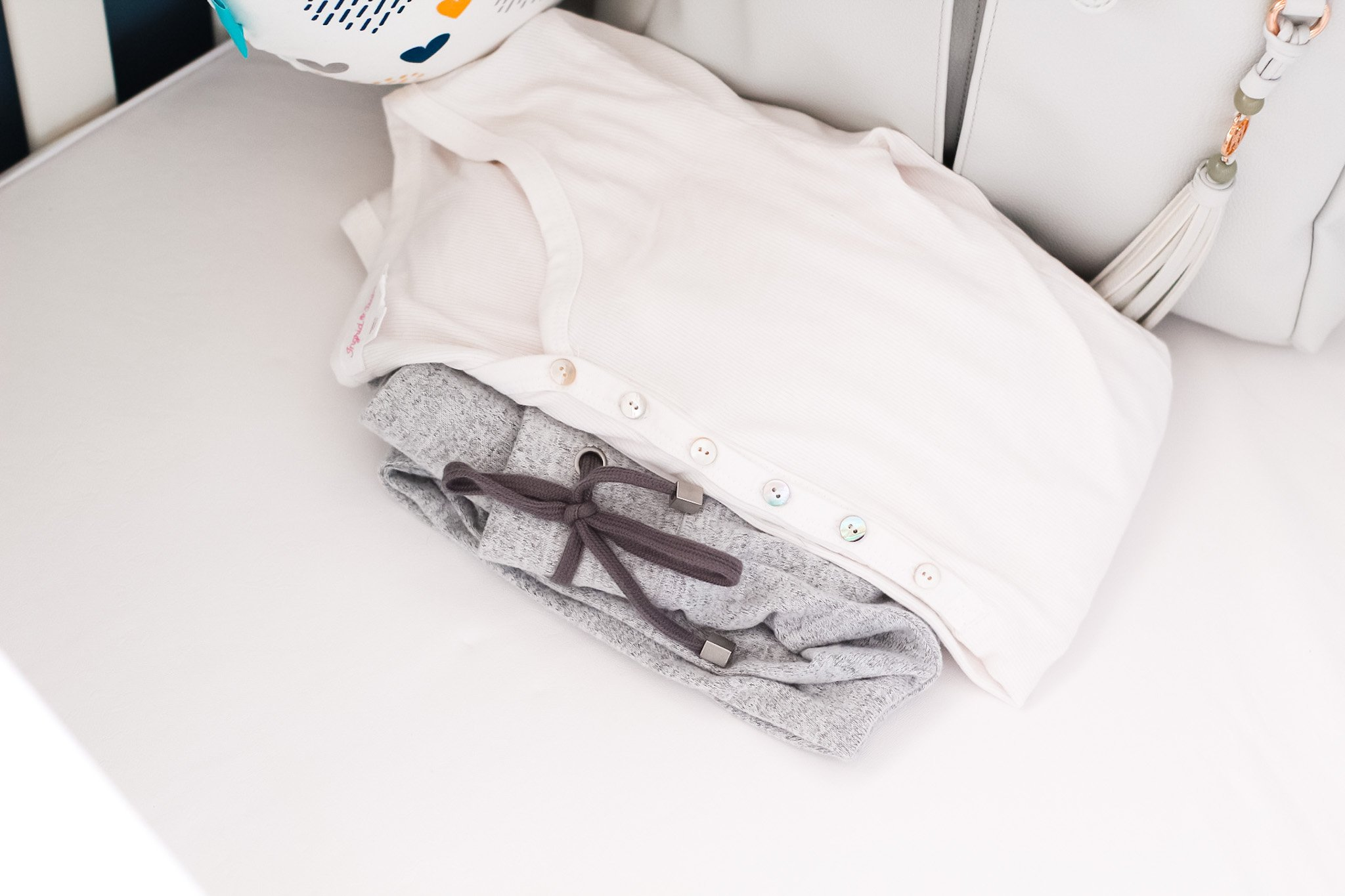 hospital clothes for c-section
