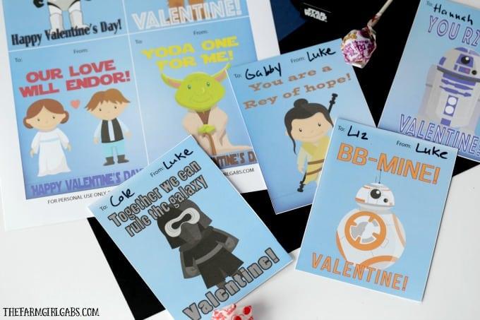 Star-Wars-Valentine-Cards-2