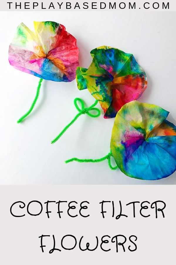 COFFEE-FILTER-FLOWERS-3