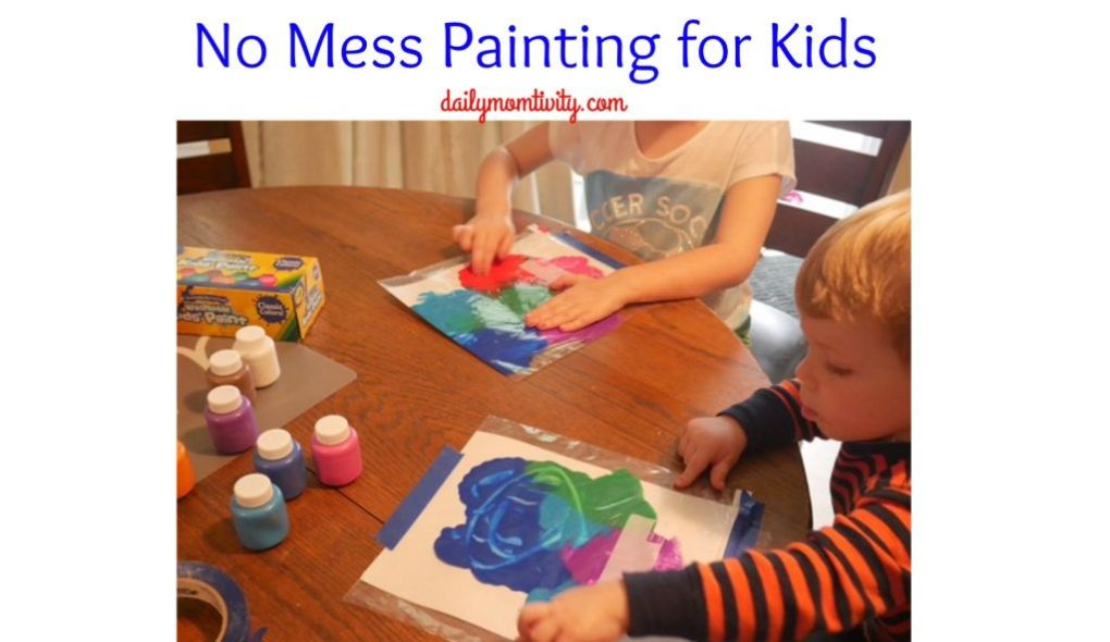 No-Mess-Painting-