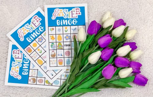 free-easter-bingo-cards-for-kids-printable