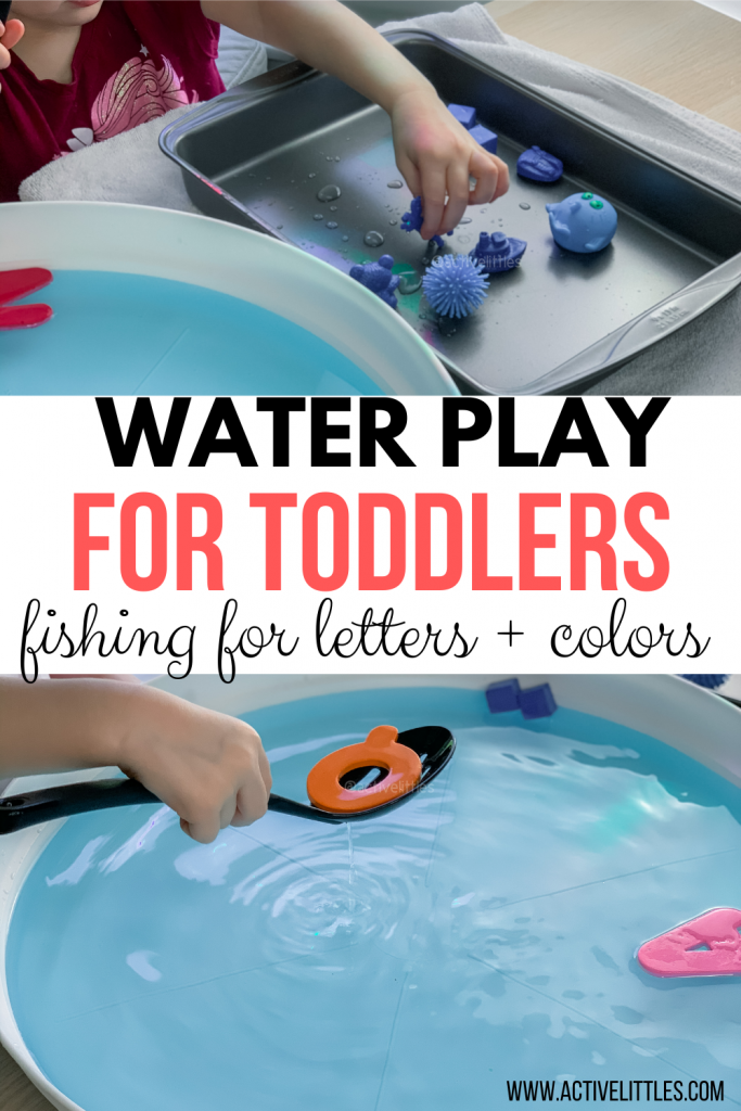 water-play-for-toddlers-and-preschoolers-683x1024