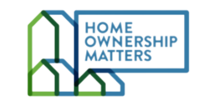 Featured on Homeownership Matters